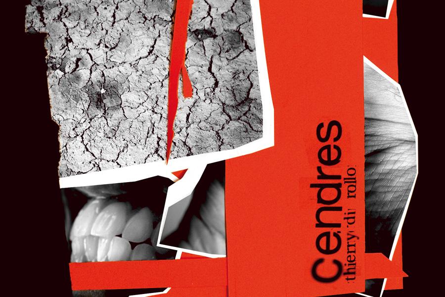 Cendres - 1