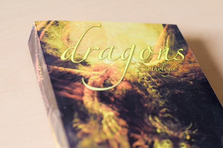 Chansons pour Ouroboros - 1